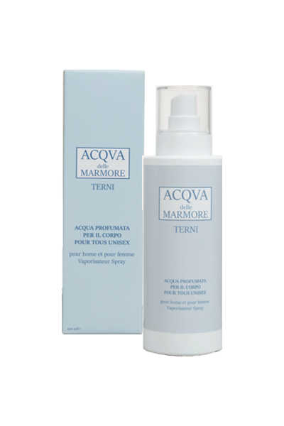 200 Ml Acqua HP