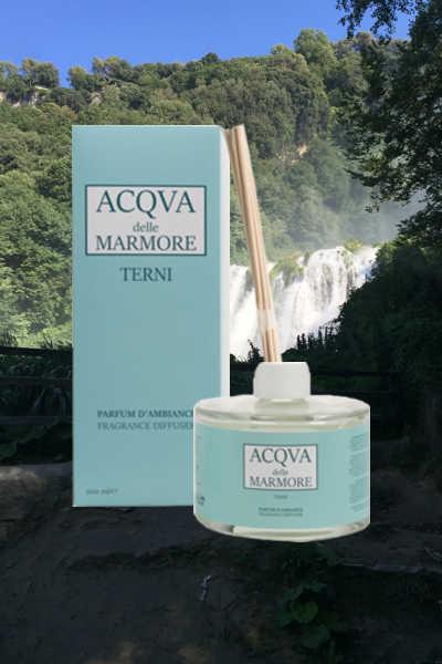 200 Ml Deodorante Ambiente Foto